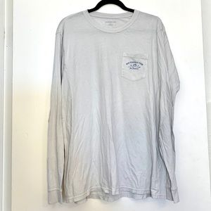 Southern Tide The Original Long Sleeve T-shirt